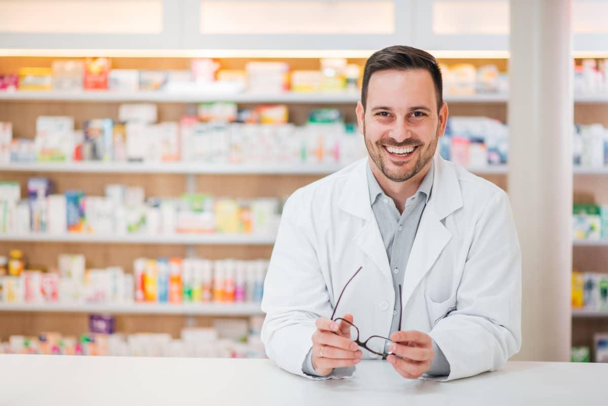 Precio Medicinas Lowpi Compara