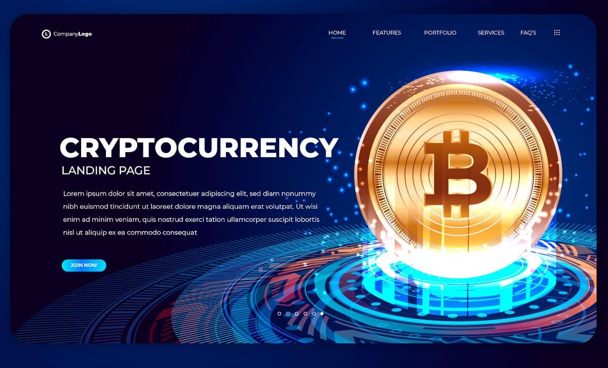 Bitcoin Precio Peso y Dólar