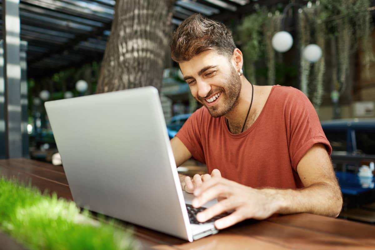 Las Mejores Laptops 2020